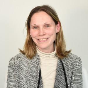 Dr Katia Taillefumier Saint-Léger