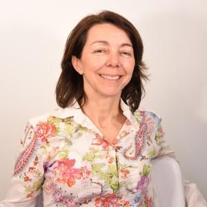 Dr Marie-Hélène Bresset