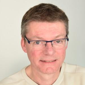 Dr Philippe Dubois